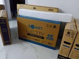 """Special Diwali Sale 32"""" Smart Full HD LED 1 YR Warranty"""