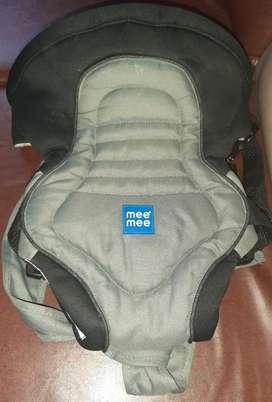 Mee mee baby caring bag