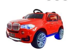mobil mainan anak [41