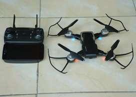 Drone Ready Banyak, Bisa Kirim-Kirim
