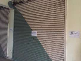 Shops available for rent at Patna anisabad main road