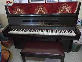 Piano Nieer Berkualitas, Murah Meriah