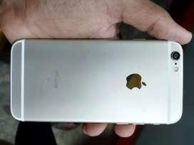 10200 i phone 6