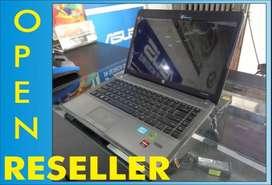 HP Probook 4441s Intel Core i5-3210M ~ HOT SALE!