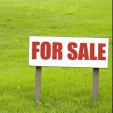 200GAJ plot for sale in Badal colony Chandigarh Ambala Highway