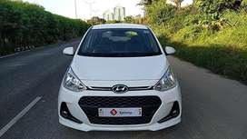Hyundai Grand I10, 2017, Diesel