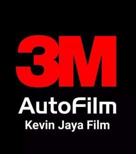 Kaca Film 3M Ready All Seri Terlengkap Di Kudus