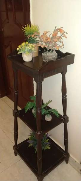 wooden stool for sale