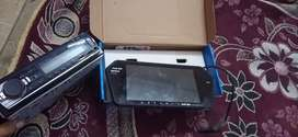 Car lcd And Tape For Sell Urgent