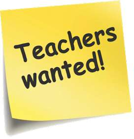 Female teacher required for a tuition centre in Trivandrum