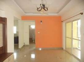 Prime 2Bhk Flat For Lease In HBR Layout 5th Block Behind Bescom