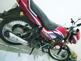 Honda pridor for sale.excellent condition .just like new.