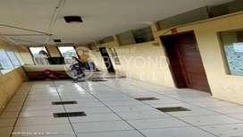Rumah Kost Bagus Strategis Di Cipageran Cimahi