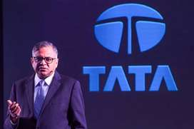 OFFICE JOB WORK IN TATA MOTOR COMPANY 25k to 70k monthly salary apply