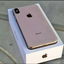 Refurbished apple iphone models - make your new year happening