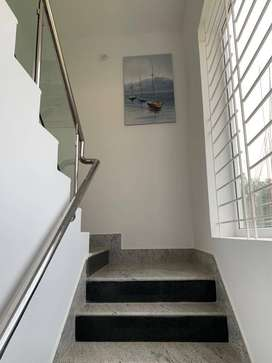 3 BHK Ready to Move Gated Community Villa in Off Whitefield, Hoskote