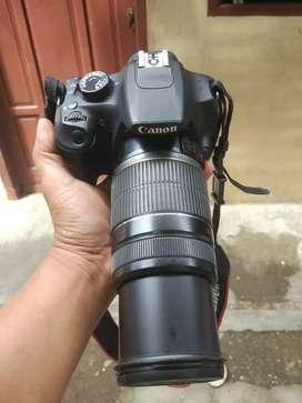 Canon 1200d lensa tele