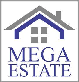 1-KANAL PLOT FOR SALE IN DHA GUJRANWALA.