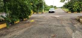 near by yadagirigutta temple, hyd to warangal highway