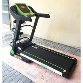 Treadmill Promo murah, sapporo
