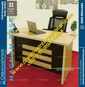 ModernDesking Office Study Table Computer superbvariety laptop chair