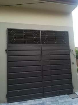 Near sui gas office 2.25 marla house for rent