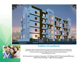 DREAM HOUSE BBMP A KATHA PROPERTY AT BEST PRICE IN ULLAL MAIN ROAD