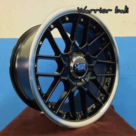velg racing avanza xenia grand livina yaris ring 17