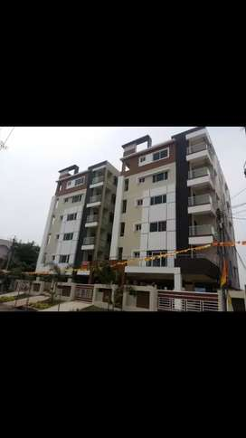 Apartment for rent in chenchupeta