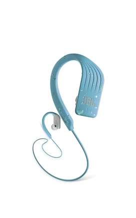 Jbl endurance Sprint Bluetooth earphones