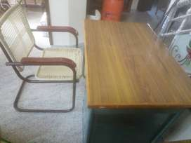study table /office table