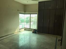 Rent Room for girl