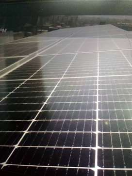 1 kw to 1000 kw Solar system, panel, inverter Rs.130,000 to100,000,000