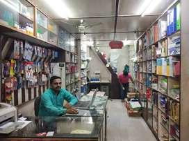 DTP Operator cum Designer with Hindi & Assamese typing