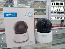 kamera cctv IP camera 2 mp wifi