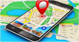 Develop Your Business On Google Map