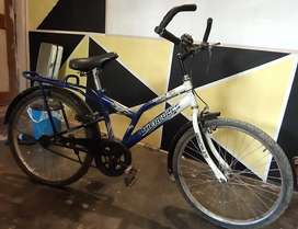 bicycle for sale, cycle for sale,