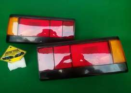 Stoplamp lampu belakang Honda Civic Wonder 1984 sd 1985