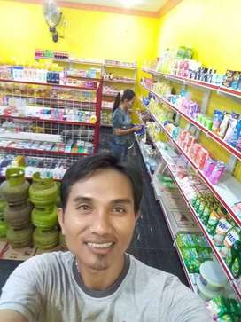 Rak Supermarket, Rak Minimarket, Gondola, Rak ... - Sho