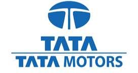 Hiring male & female candidates in Tata Motors India Pvt Ltd