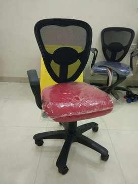 Premium brand new office chairs