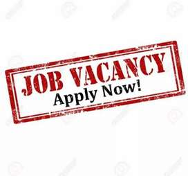 We are hiring financial advisors(10)at calicut
