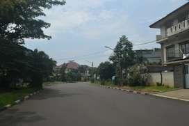 Daerah Puri Kembangan Intercon Kebon Jeruk Meruya Joglo Kedoya