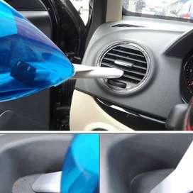 Mini Auto High Power Car Vacuum Cleaner