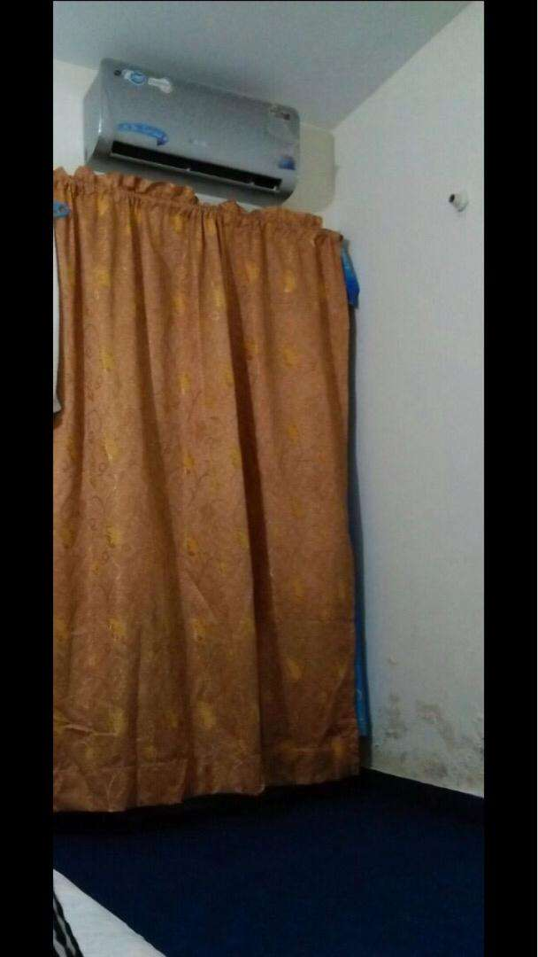 Furnished Room avaible for Rent for Girls 0