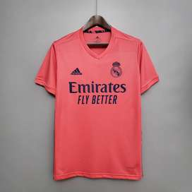 JERSEY BOLA GREAT ORIGINAL 100%