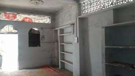I want to sell my house in old galla mandi barkhedi