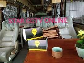 GPS TRACKER PELACAK MOBIL/MOTOR