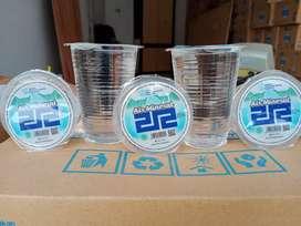 Air Mineral Dalam Kemasan 212