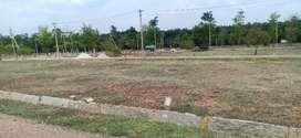 30 40 east facing site anandasagara